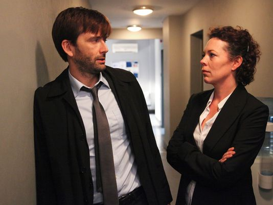 broadchurch-colman-tennant