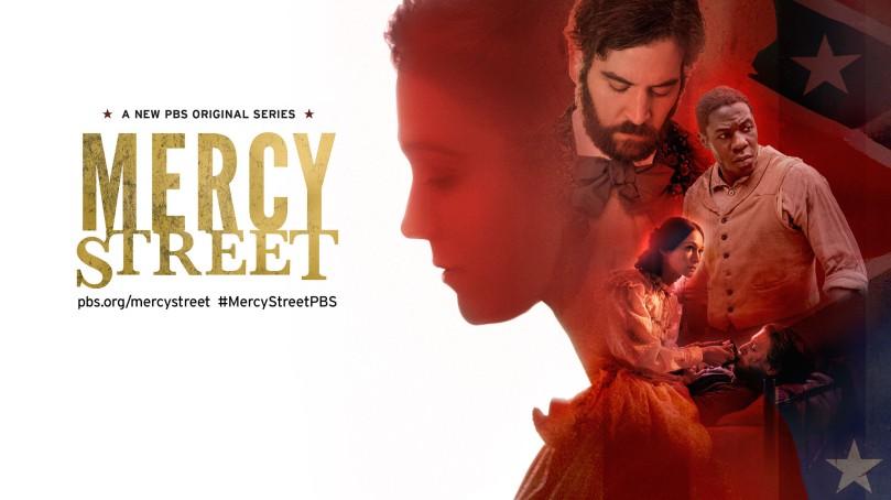 mercyst_poster