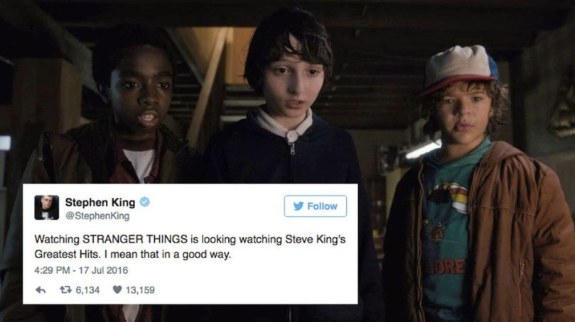 strangerthings_trio