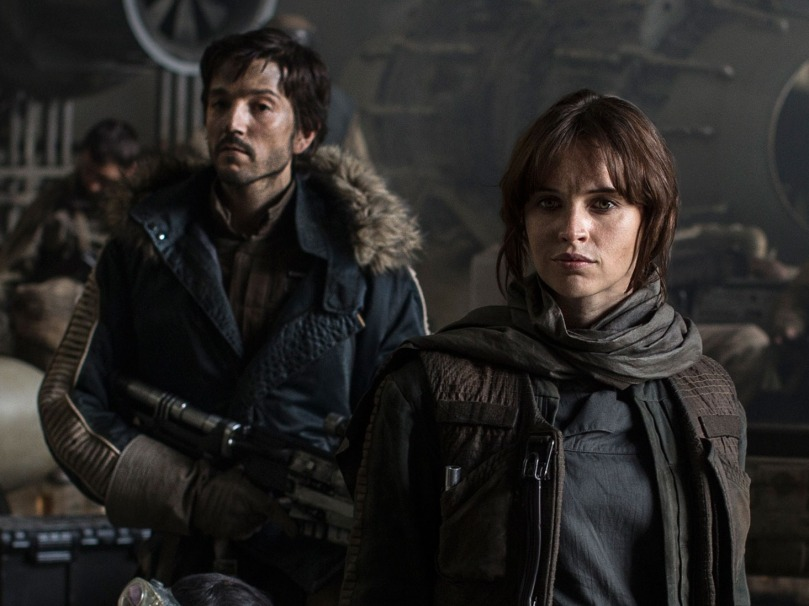 rogue-one-trailer-jyn-cassian