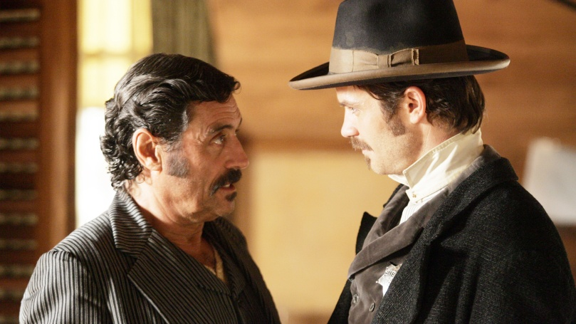 deadwood_s2_e1_al_bullock