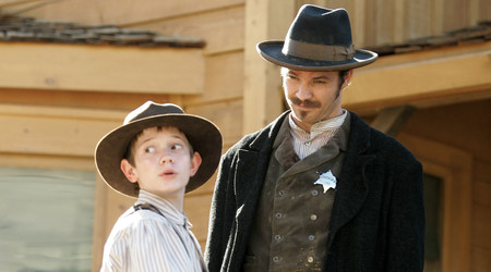 deadwood_s2_e3_bullock_william
