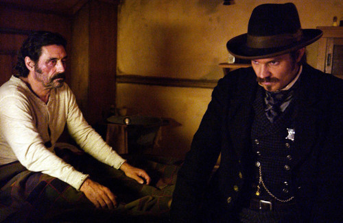 deadwood_s2_e5_al_bullock