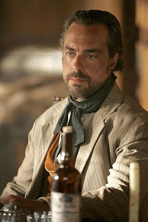 deadwood_s2_e5_silas