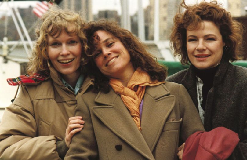 hannah_and_her_sisters_1986
