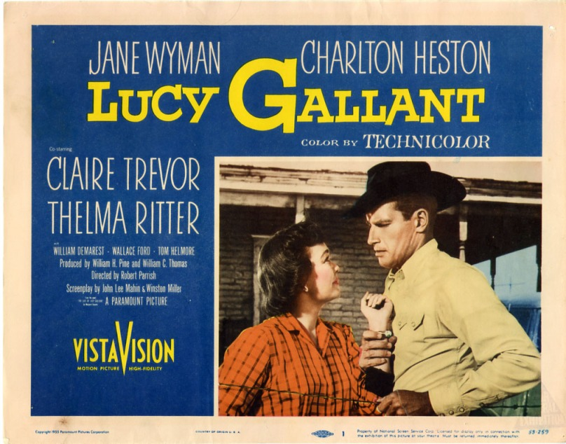 lucy_gallant_poster