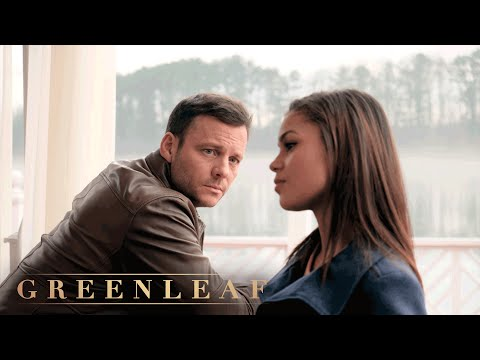 Greenleaf-Season-1-Episode-10