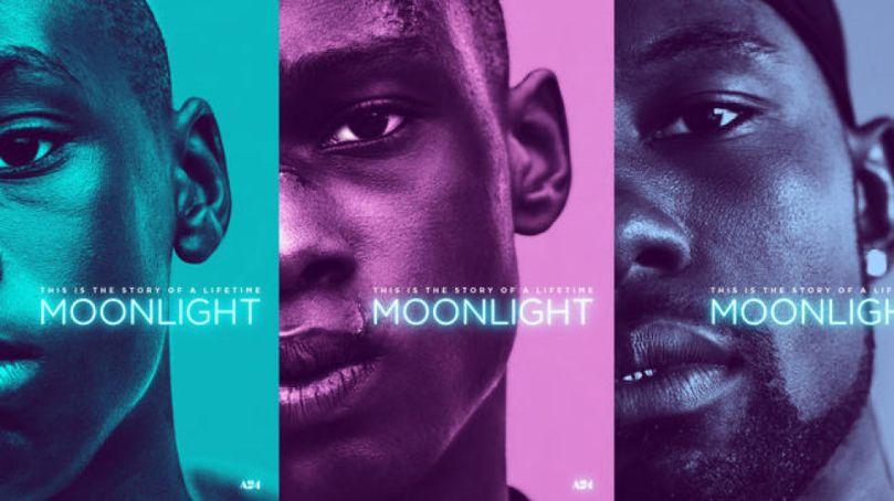 poster-moonlight