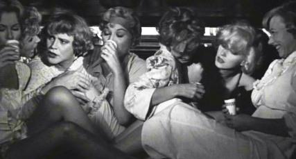 Image result for SOme Like it Hot 1959 Jack Lemmon
