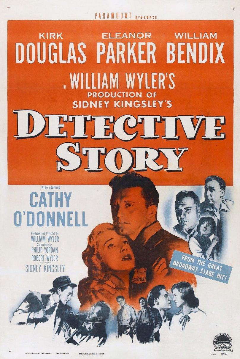 detective story poster.jpg