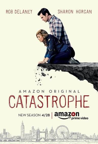 catastrophe-season-3-poster1.jpg