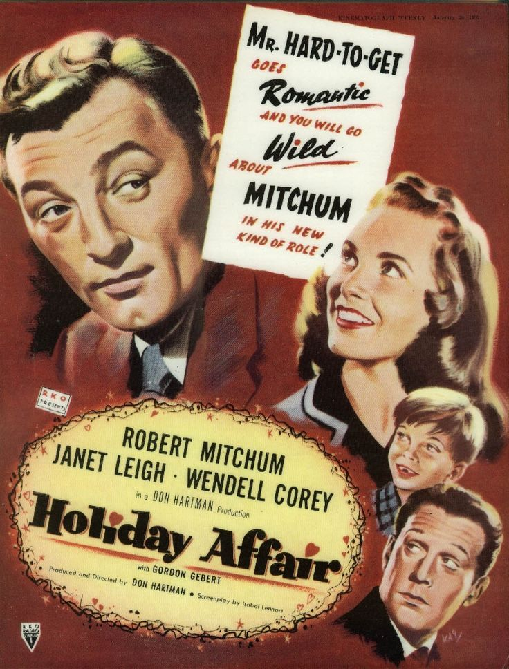 HolidayAffair_poster